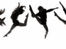 Offre d'emploi : professeur de danse