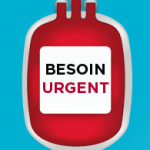 Besoin urgent