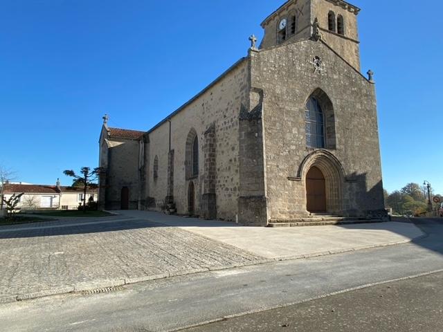 diapo 7 église