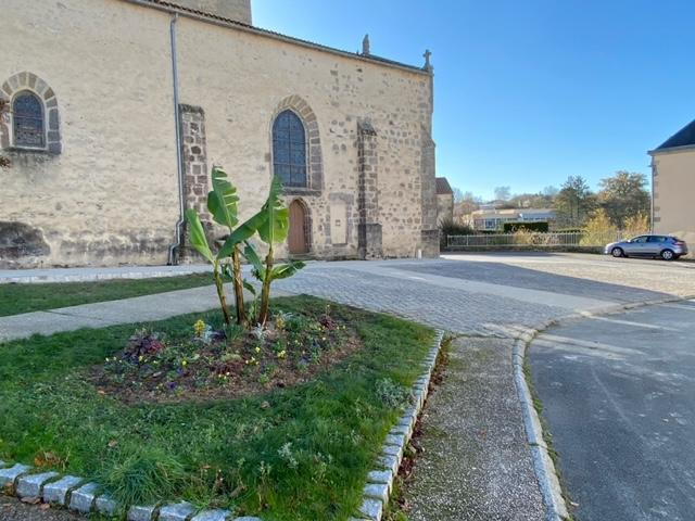 diapo 6 église 2