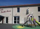 Portes ouvertes de L'Ecole Ste Anne